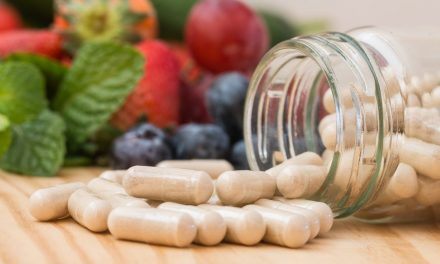 Antioxidants And Exercise: Why They're Not A Great Combination