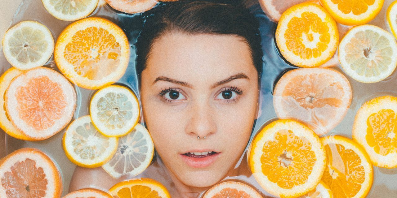 Limonene: Health Benefits And Uses Of An Essential Oils Constituent